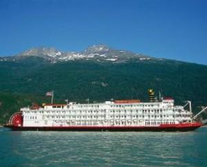 Save On USA River Cruises - Usa river cruises