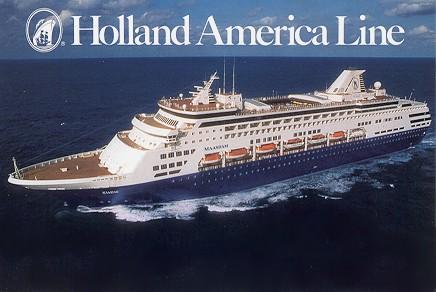 Holland American Line