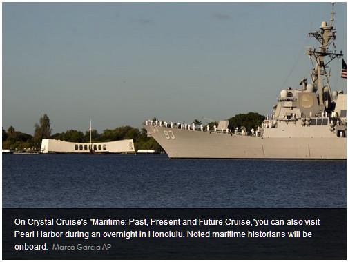 History-Cruises-1