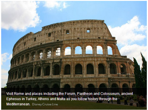 History-Cruises-3