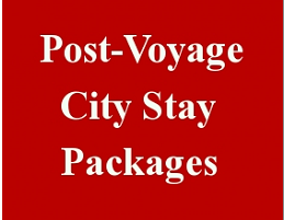 Post-Voyage-City-Stays