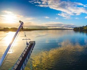 2014 River Cruises