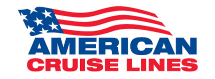 American-Cruise-Lines-Banner