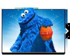 img-families-muppet cookiemonster