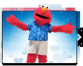 img-families-muppet2 elmo