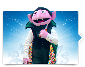 img-families-muppet8thecount