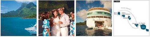 Experience Tahiti & French Polynesia