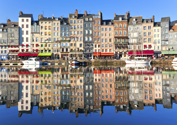 gems-of-the-seine-river-cruise